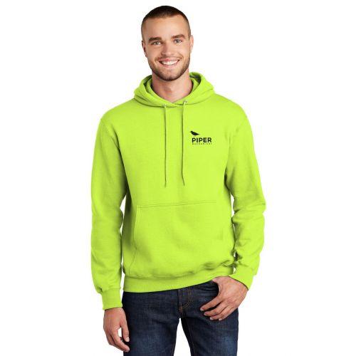 Men's Original Bird hoodie