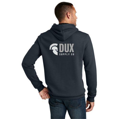 DUX Hoodie